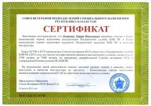 Сертификат Осипенко Э.Н.2
