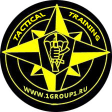 1GROUP1 TACTICAL TRAINING